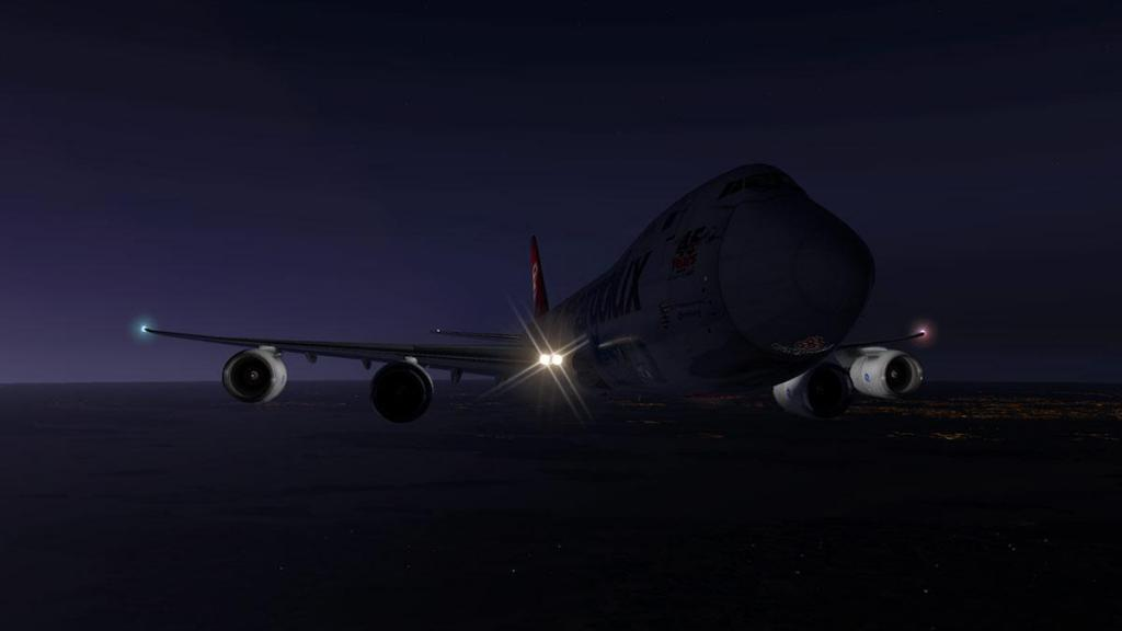 SSG_B748-UP 1.9_Freighter_Lighting 2.jpg