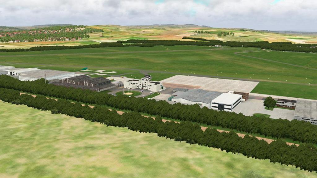 EGAK - Shoreham_Airport Buildings 4.jpg