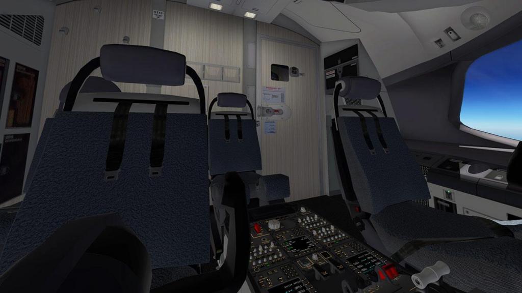 Boeing 787-9_Cockpit 4.jpg