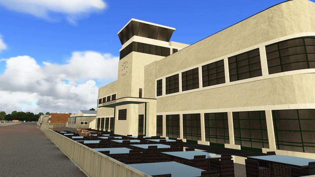 EGAK - Shoreham_Airport Buildings 6.jpg