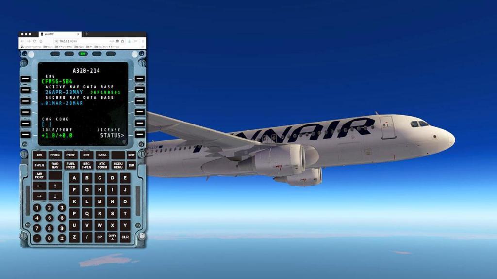 A320_Finnair FMC.jpg