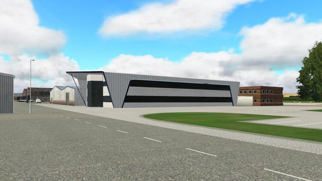 EGAK - Shoreham_Airport Buildings 16.jpg