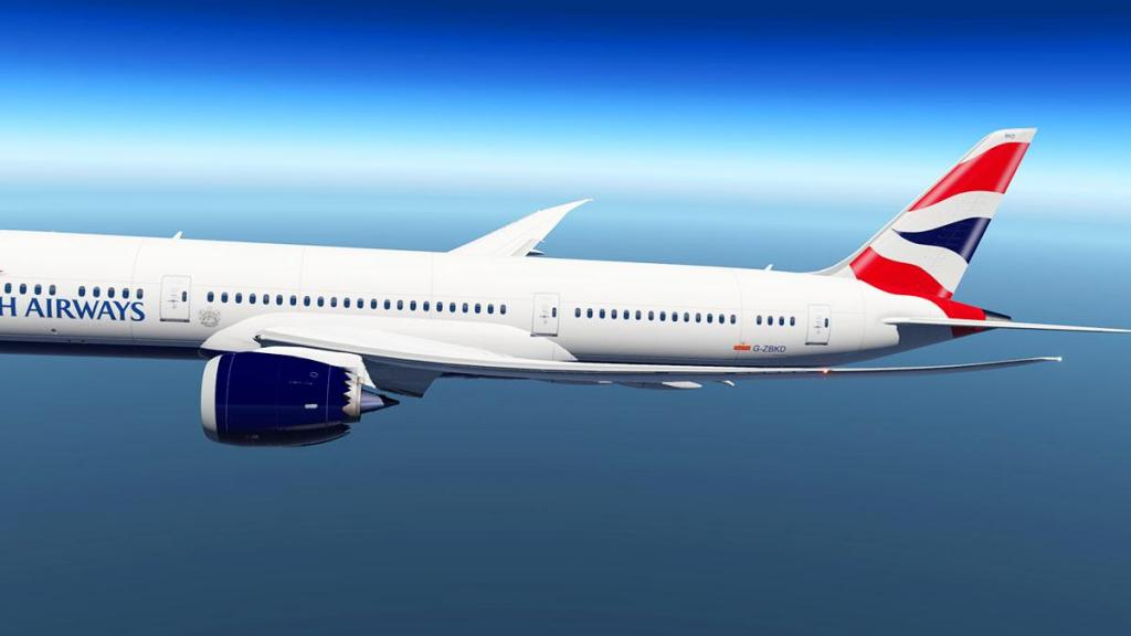 Boeing 787-9_Design 4.jpg
