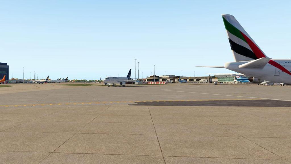 a319_v1_1 Flying 2.jpg