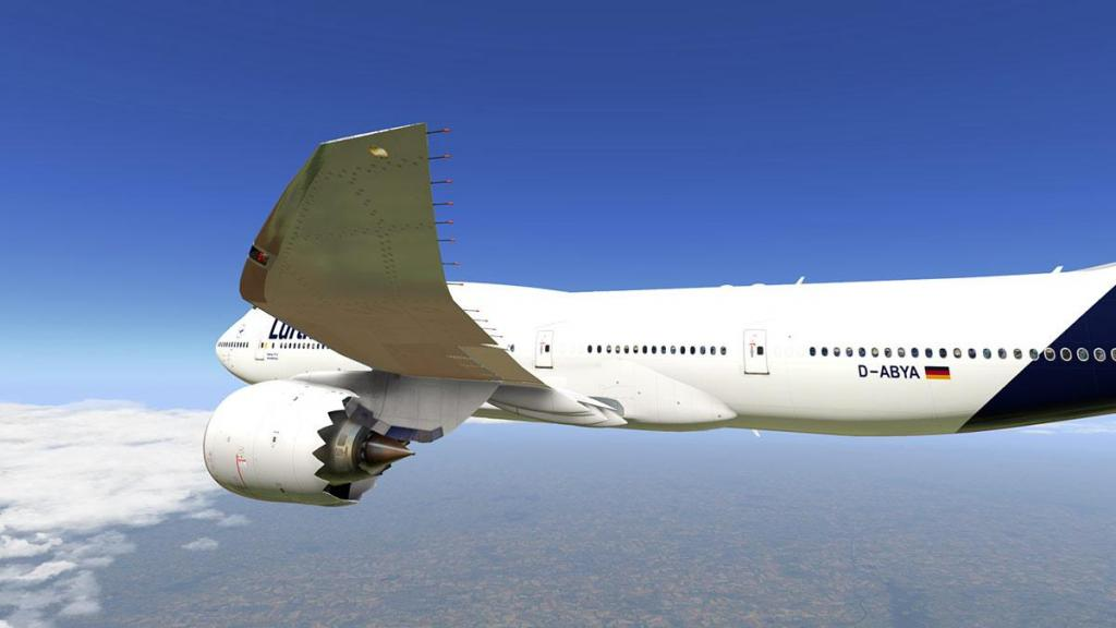SSG_B748-UP 1.9_Freighter_Detail 3.jpg
