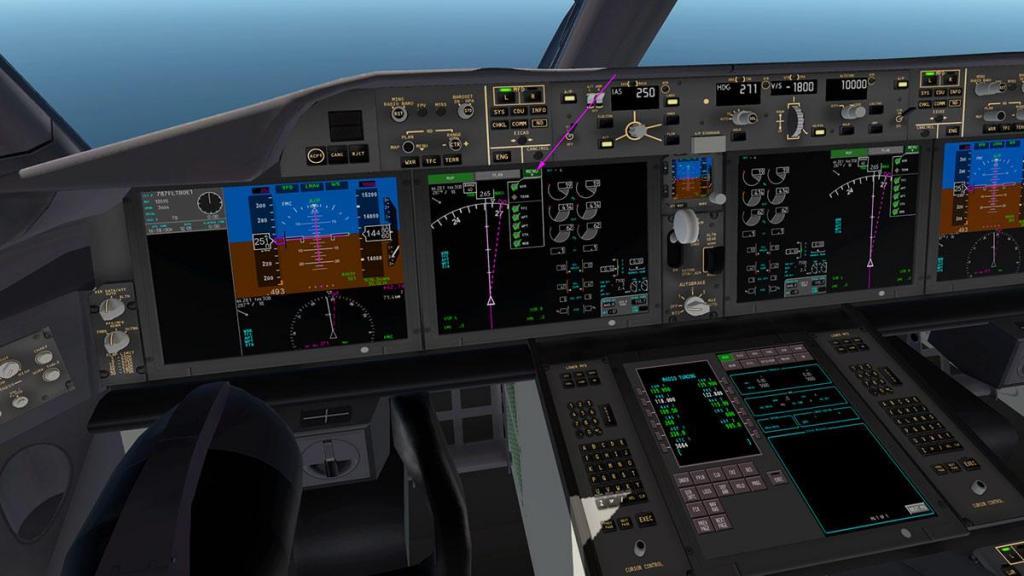 Boeing 787-9_Panel St 6.jpg