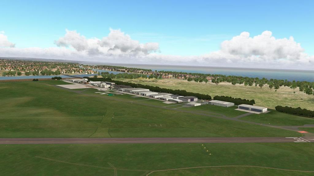 EGAK - Shoreham_Airport Overview 6.jpg