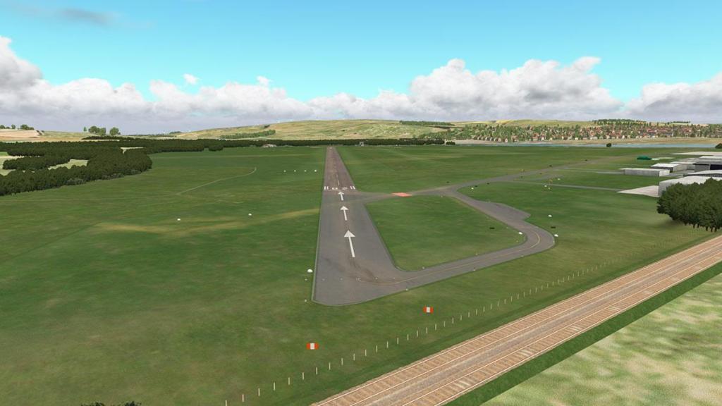 EGAK - Shoreham_Airport Overview 8.jpg