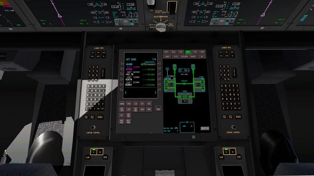 Boeing 787-9_Panel St 2.jpg
