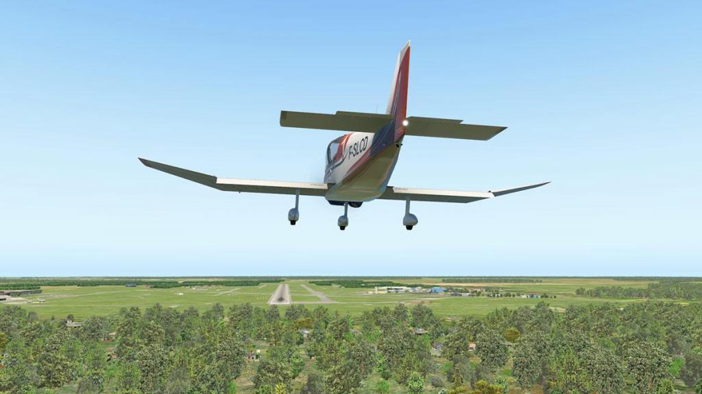 Aerobask_DR401_Fly 7.jpg