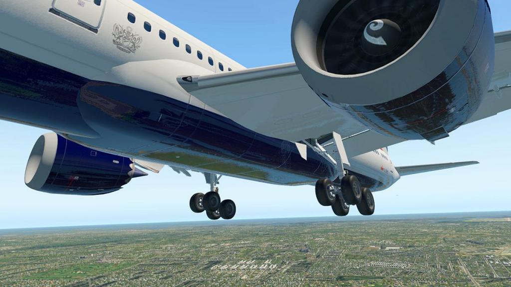 Boeing 787-9_JFK 9.jpg