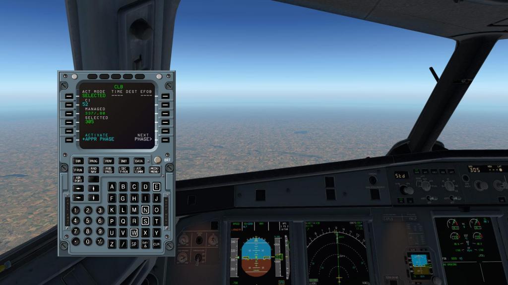 a319_v1_1 Flying 11.jpg
