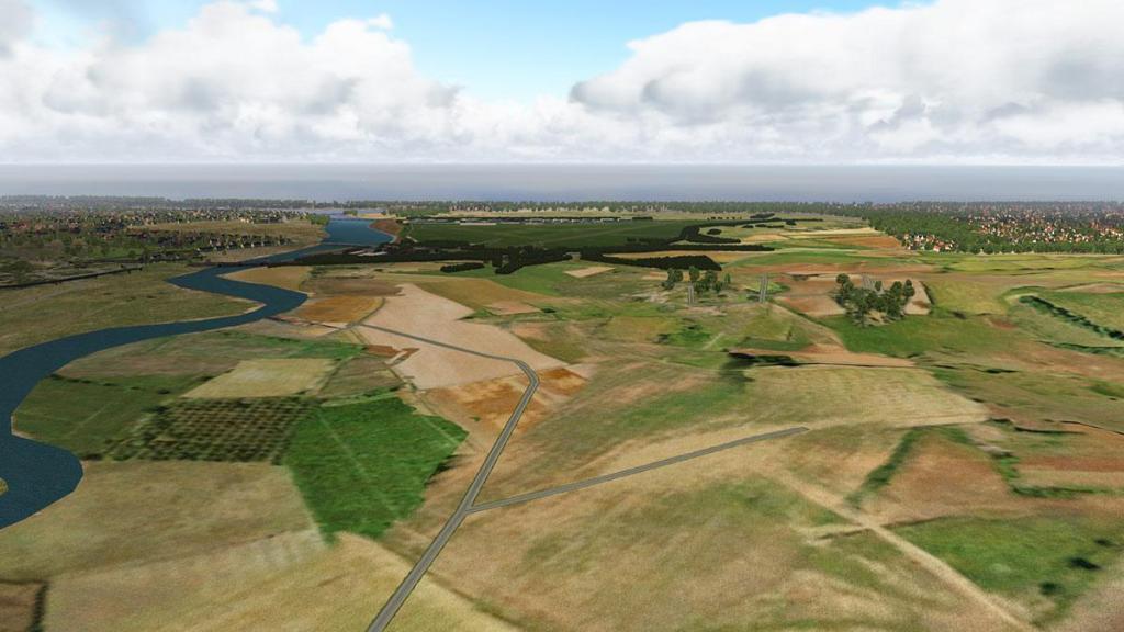 EGAK - Shoreham_Airport Overview 2.jpg