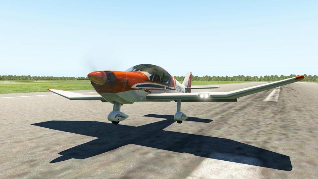 Aerobask_DR401_Fly 9.jpg