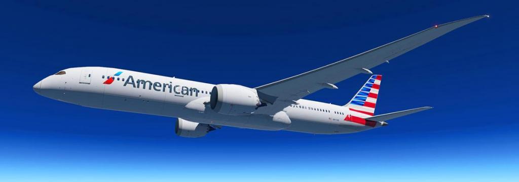 Boeing 787-9_Livery AA.jpg