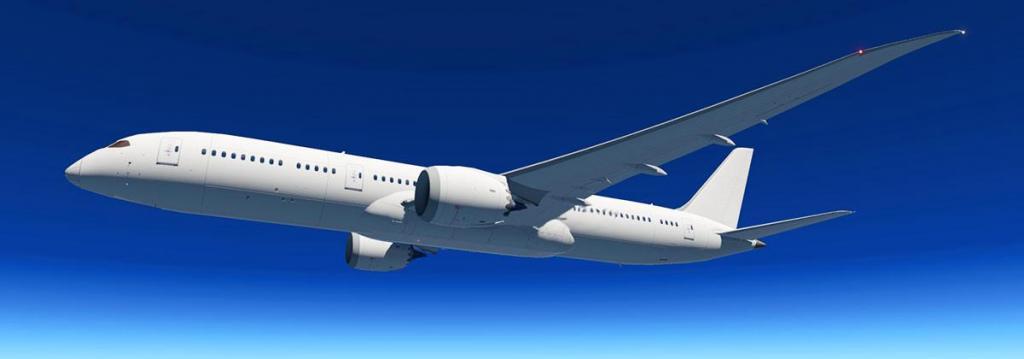 Boeing 787-9_Livery Blank.jpg