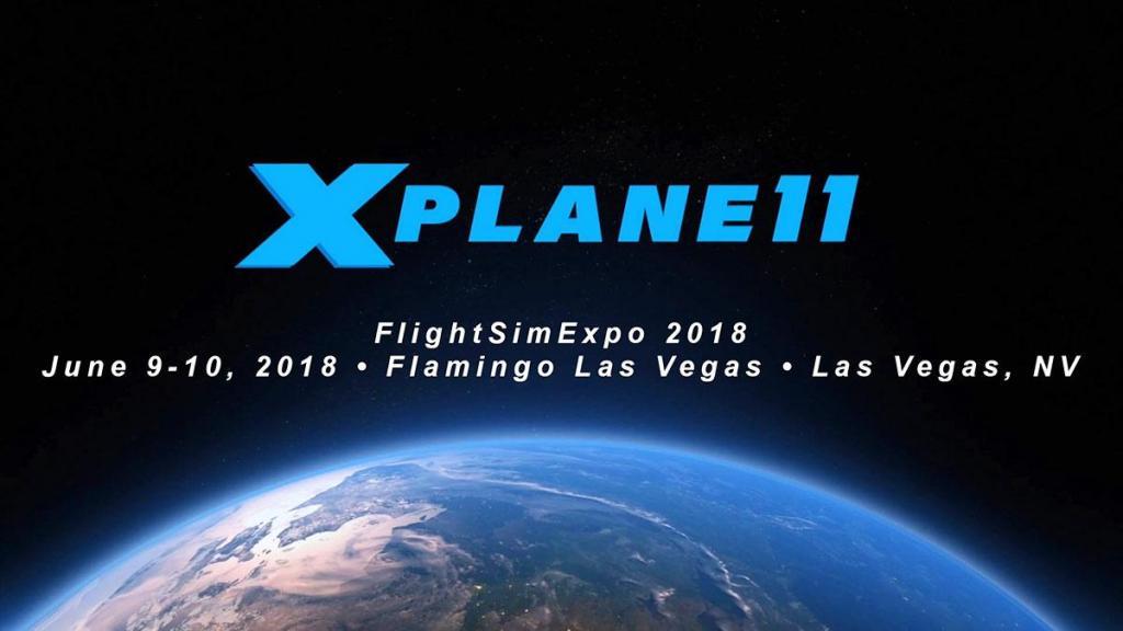 X-Plane-11_FSC 2018_Header.jpg