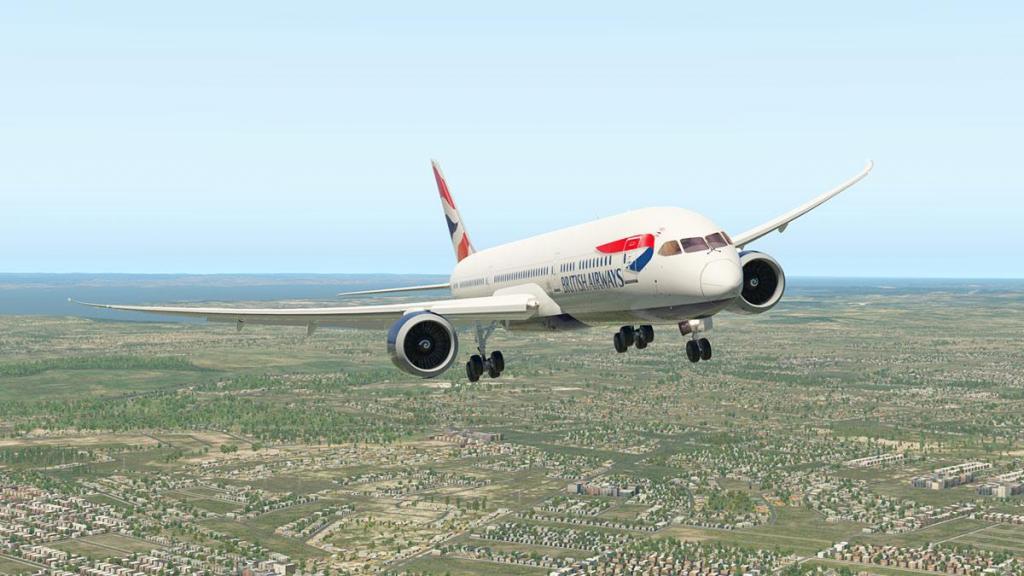 Boeing 787-9_JFK 1.jpg