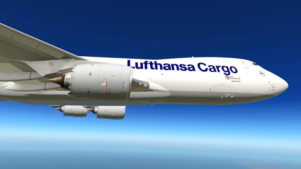 SSG_B748-UP 1.9_Freighter_Head 2.jpg