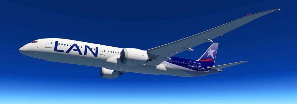 Boeing 787-9_Livery LAN.jpg