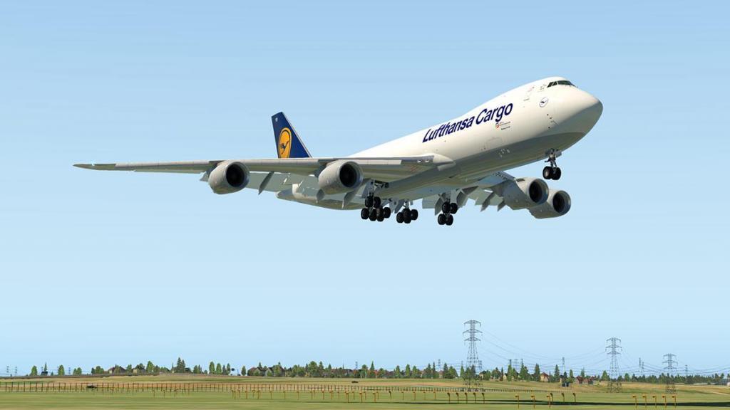SSG_B748-UP 1.9_Freighter_Land 1.jpg