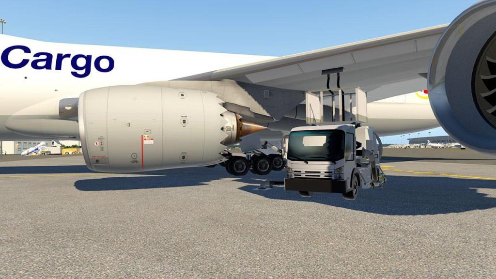SSG_B748-UP 1.9_Freighter_Fuel 1.jpg