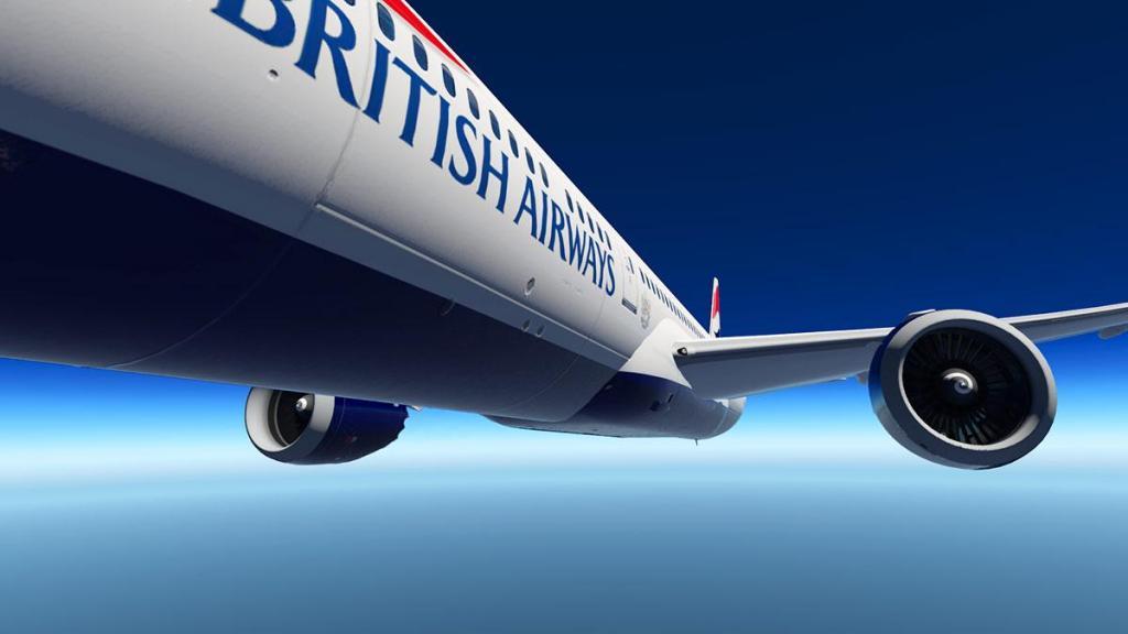 Boeing 787-9_Design 2.jpg