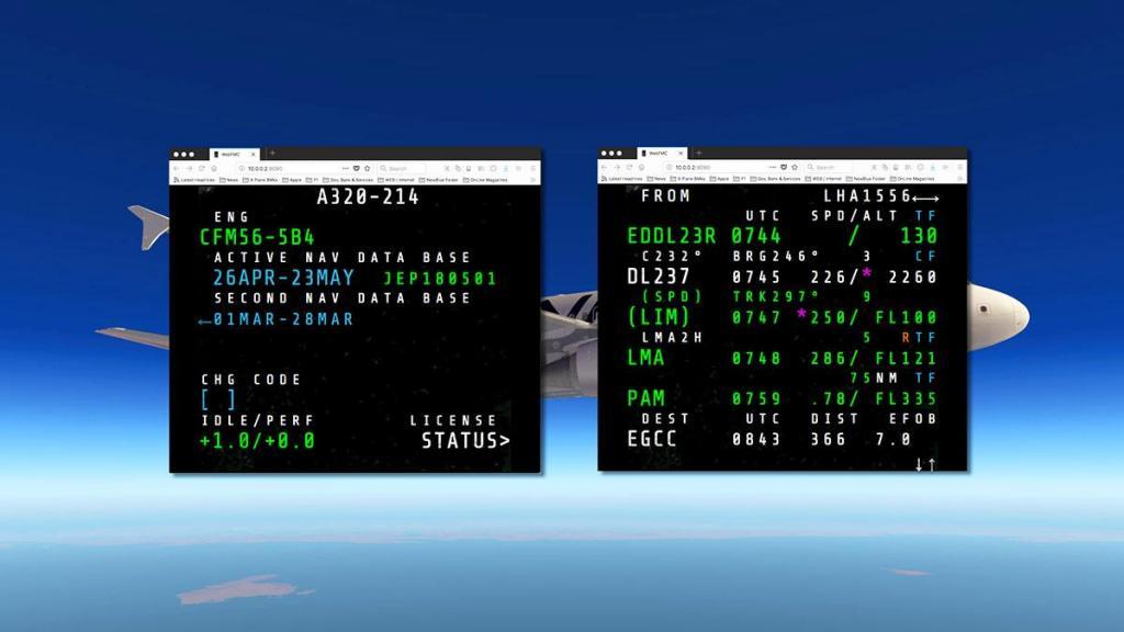 WebFMC v1.04 Panel 2.jpg