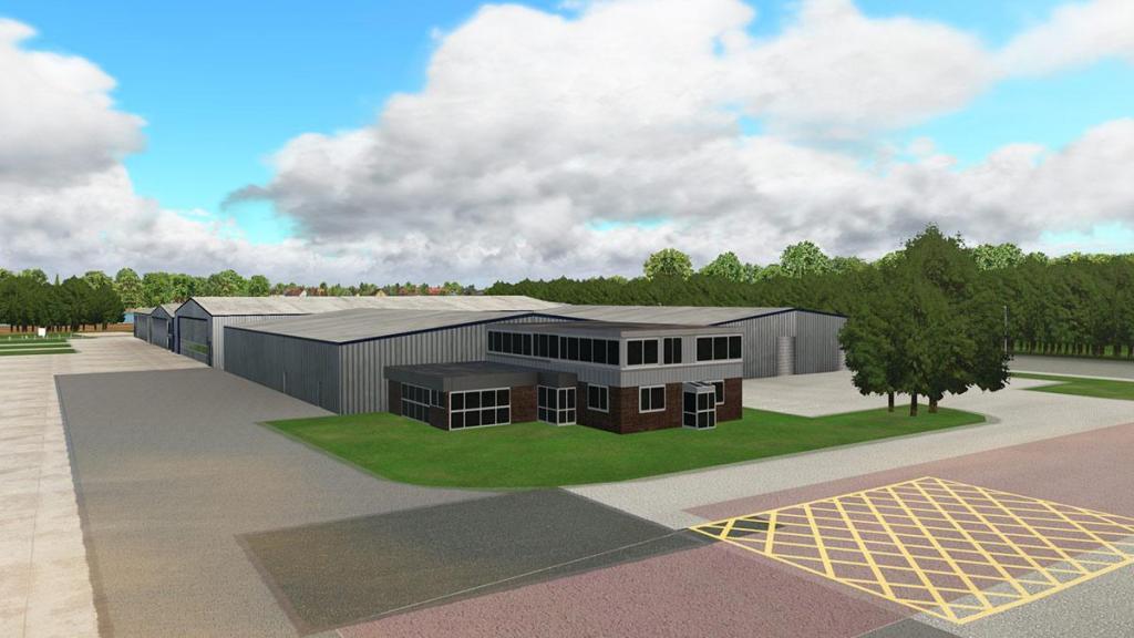 EGAK - Shoreham_Airport Buildings 19.jpg
