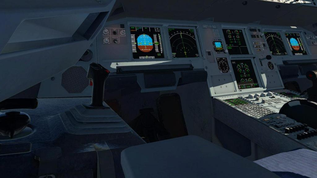 a319_v1_1 Flying 7.jpg