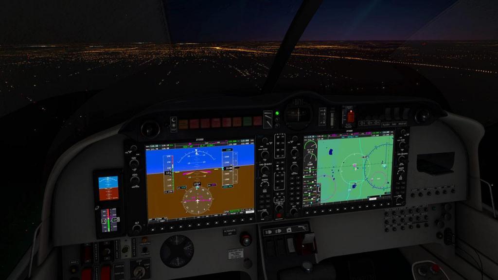 Aerobask_DR401_Lighting 3.jpg