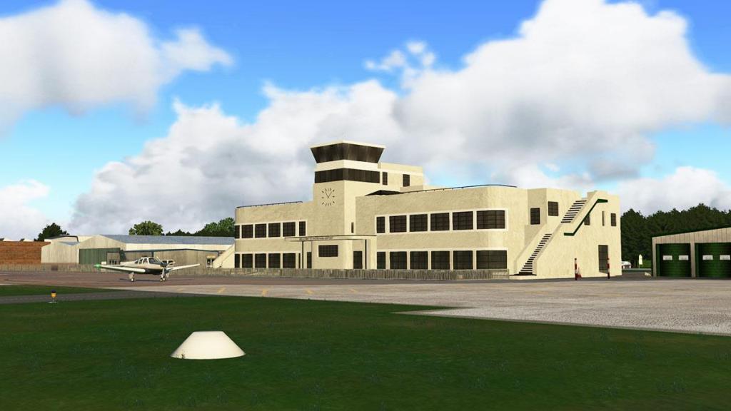 EGAK - Shoreham_Airport Buildings 5.jpg