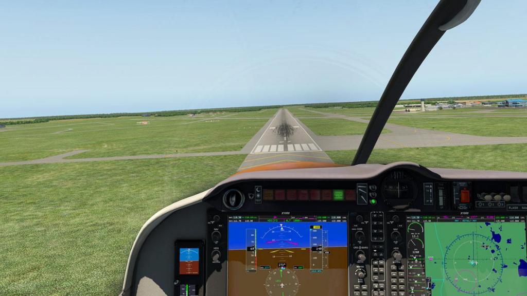 Aerobask_DR401_Fly 8.jpg