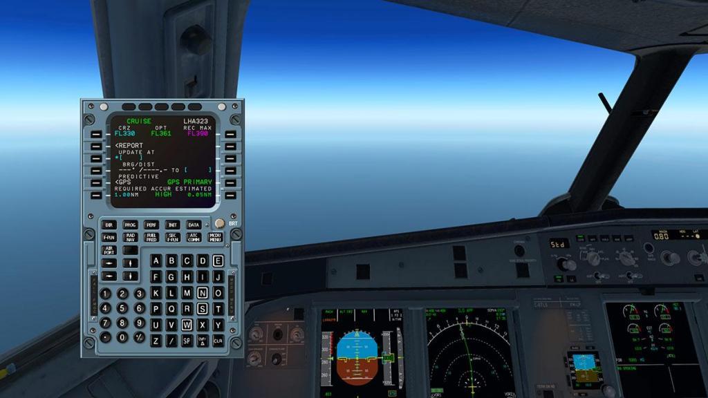 a319_v1_1 Flying 16.jpg