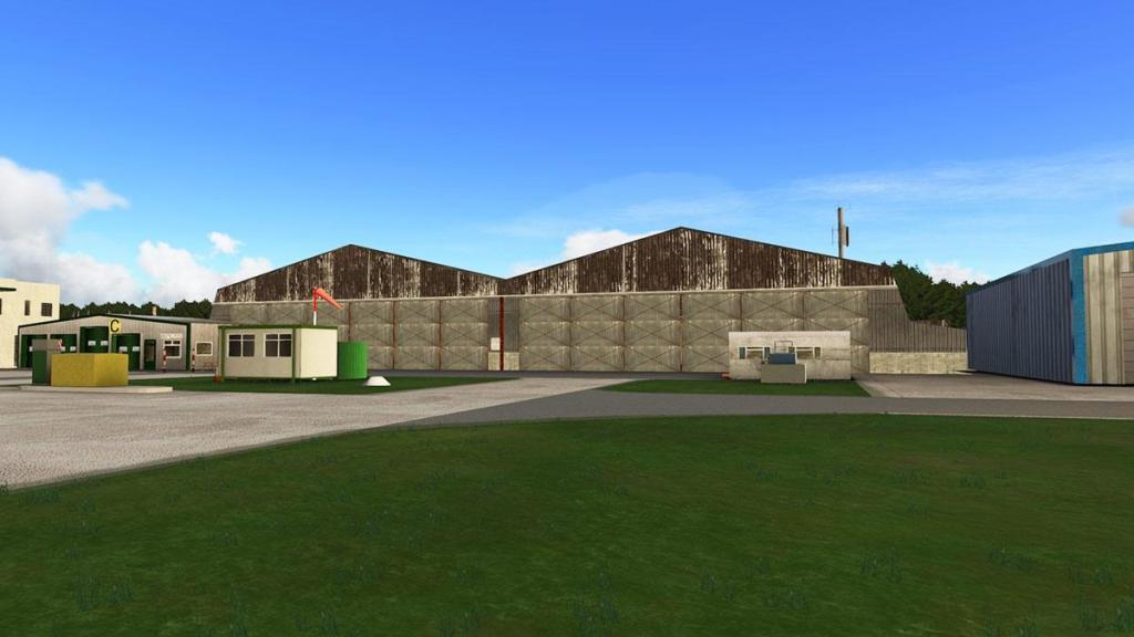 EGAK - Shoreham_Airport Buildings 13.jpg