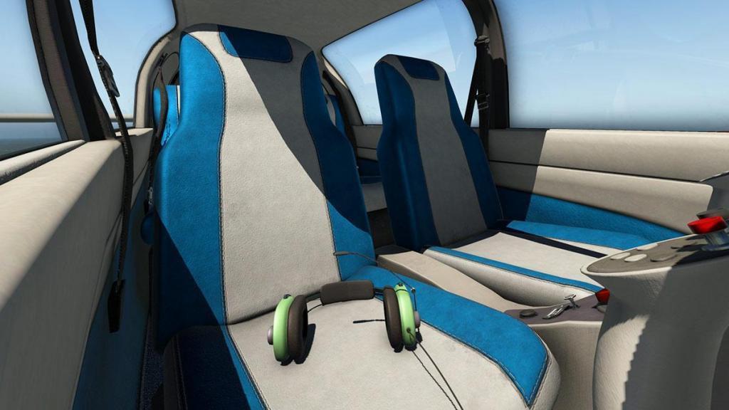 Aerobask_DR401_Detail 19.jpg