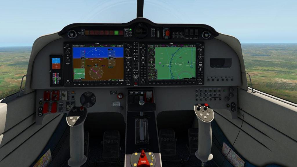 Aerobask_DR401_Panel 3.jpg