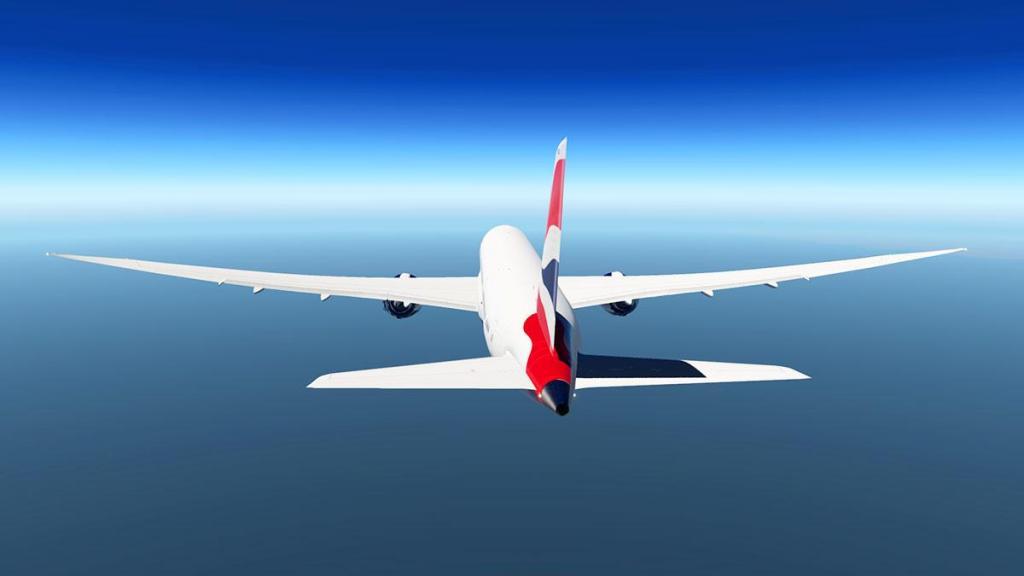 Boeing 787-9_Head 2.jpg