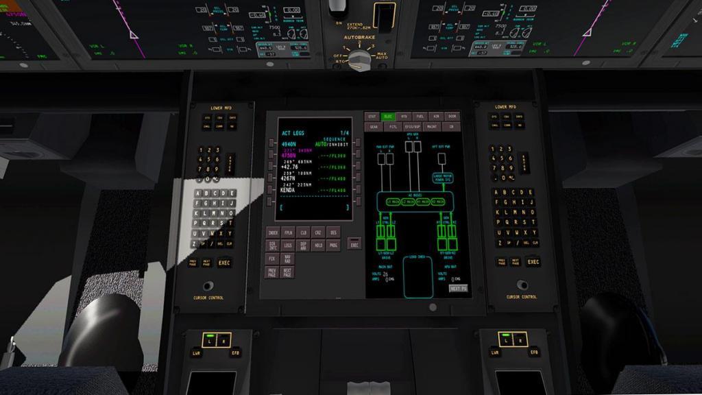 Boeing 787-9_Panel St 5.jpg