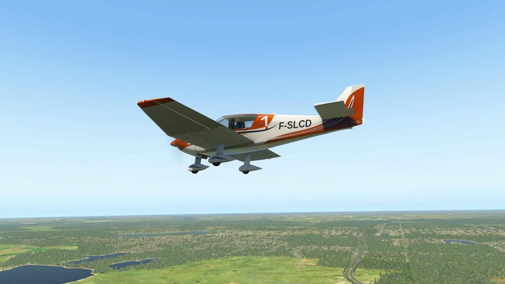 Aerobask_DR401_Fly 5.jpg