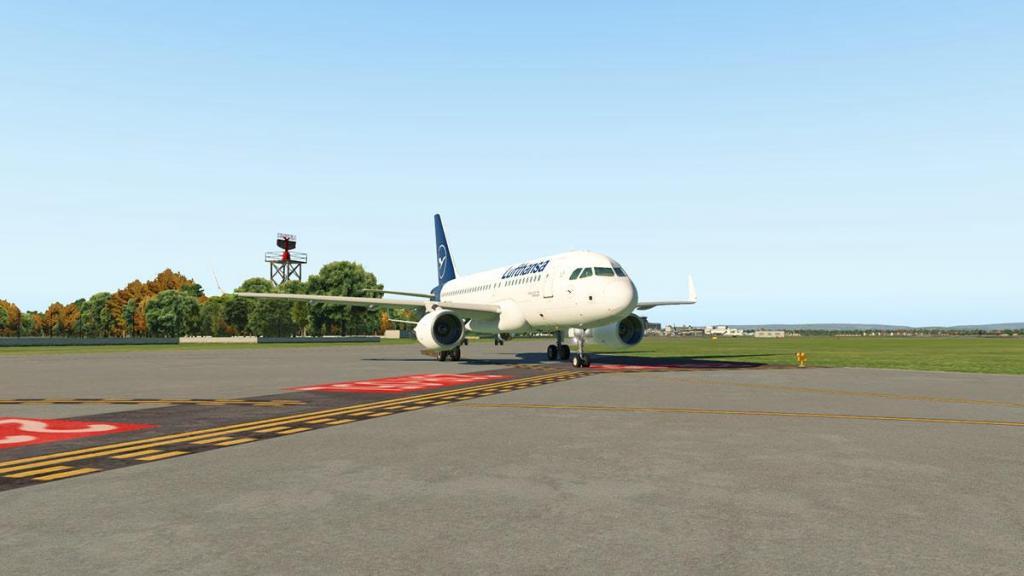 a319_v1_1 Flying 3.jpg