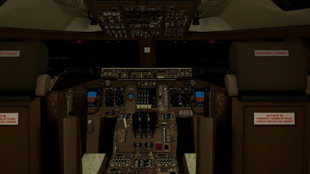 SSG_B748-UP 1.9_Cockpit 9.jpg