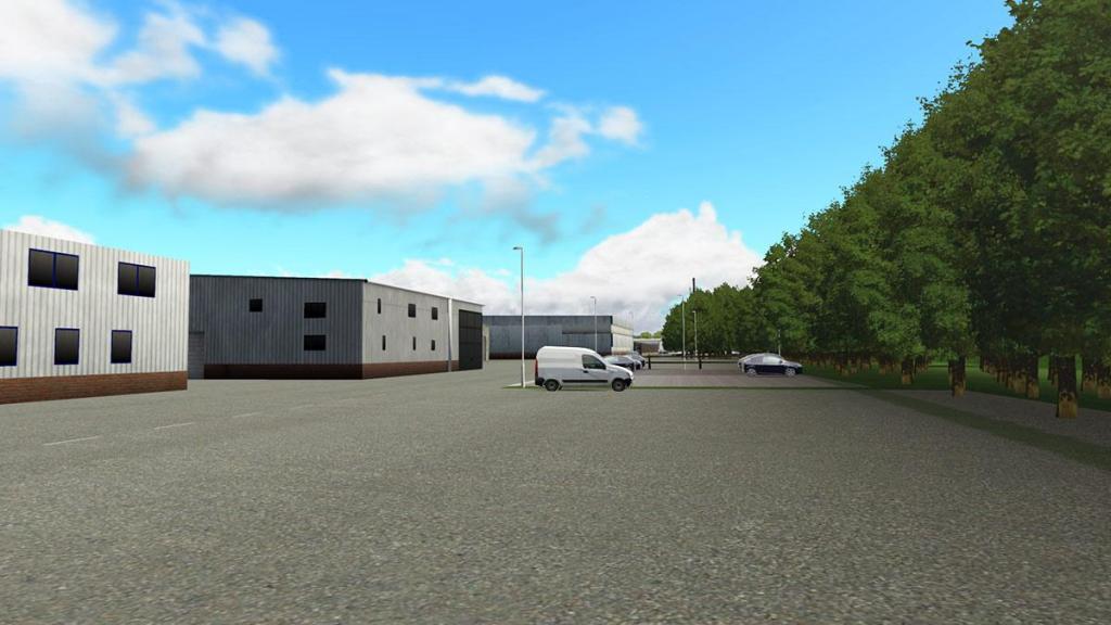 EGAK - Shoreham_Airport Buildings 20.jpg