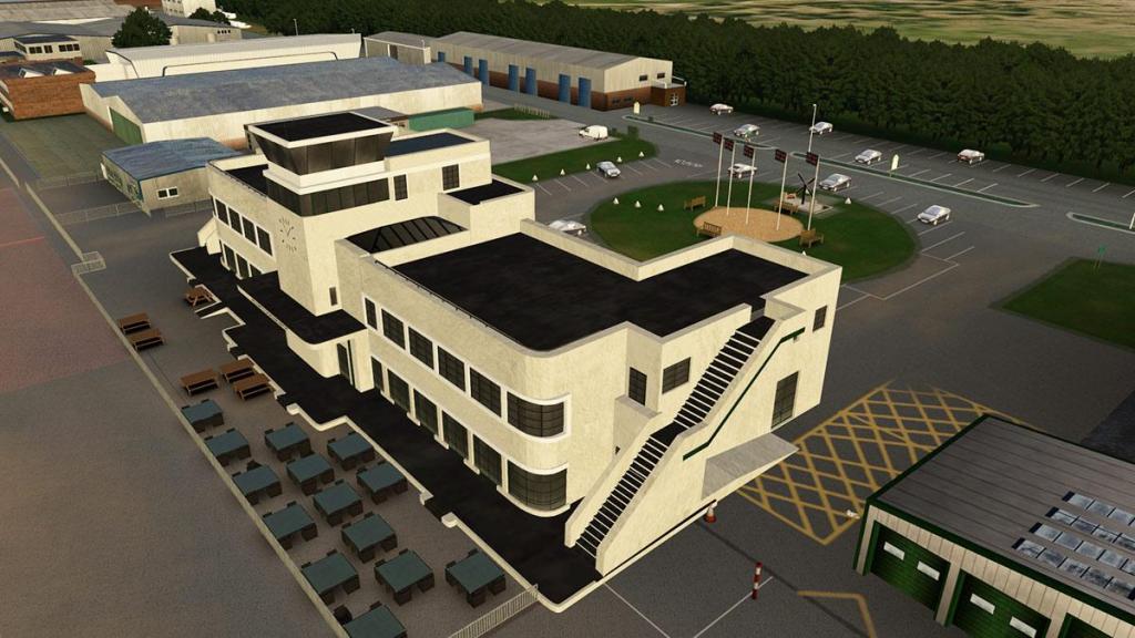 EGAK - Shoreham_Airport Buildings 7.jpg