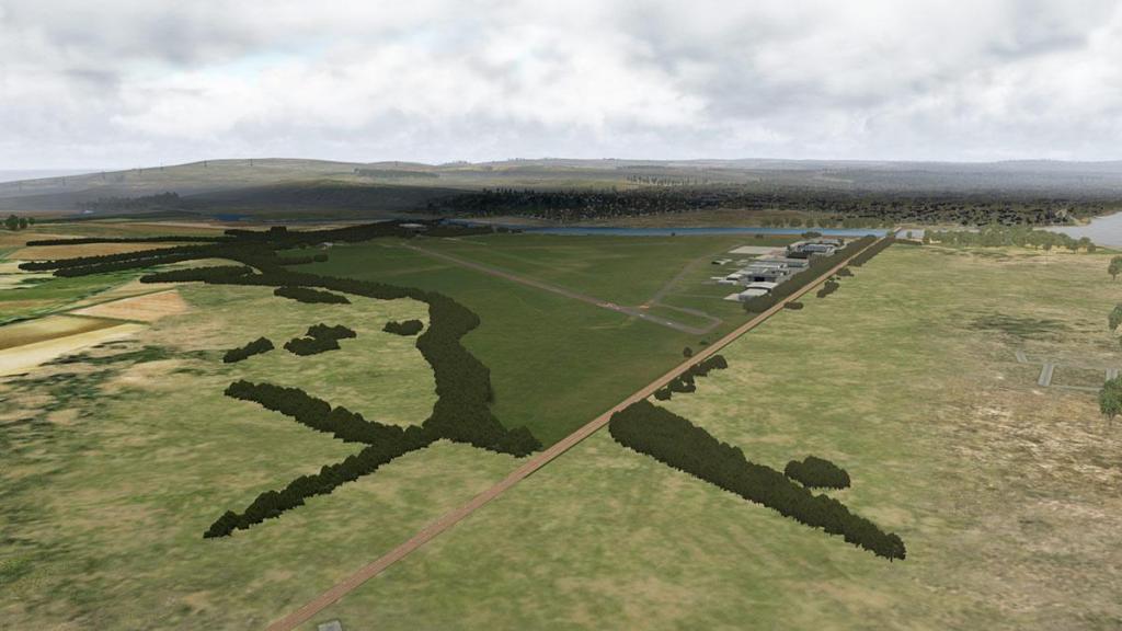 EGAK - Shoreham_Airport Overview 4.jpg