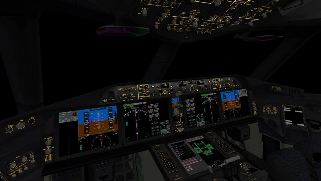 Boeing 787-9_Night 1.jpg