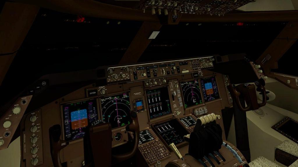 SSG_B748-UP 1.9_Cockpit 8.jpg