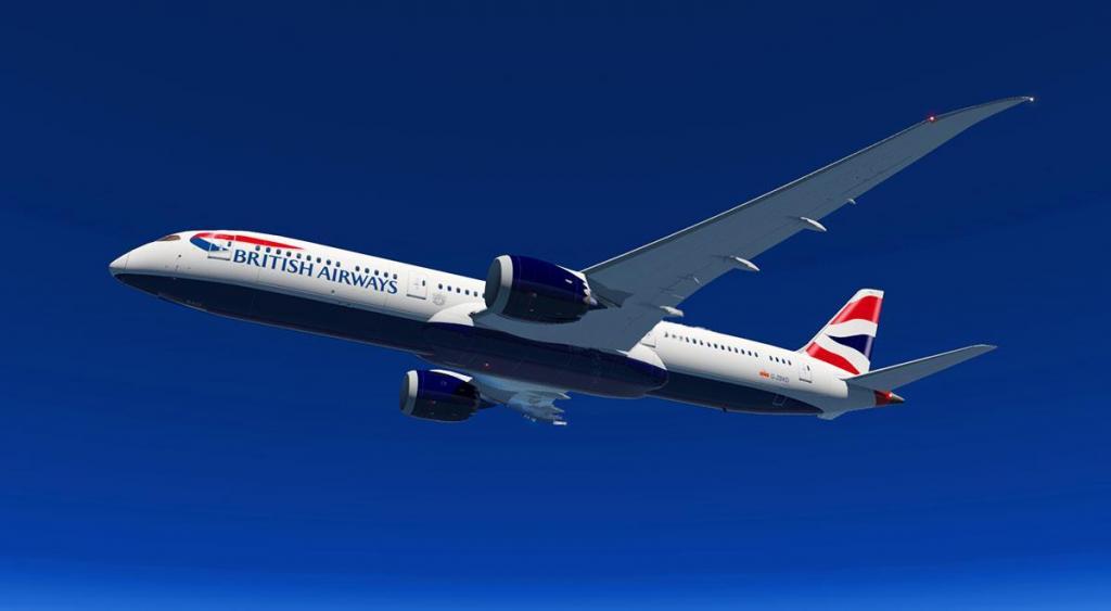 Boeing 787-9_Head 4.jpg