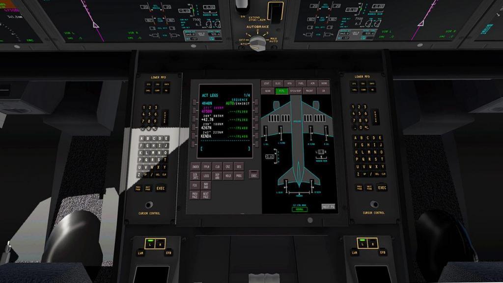 Boeing 787-9_Panel St 3.jpg