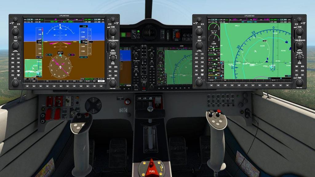 Aerobask_DR401_Panel 4.jpg